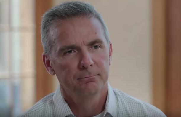 Urban Meyer Speaks Before Week 4 Return To Ohio State