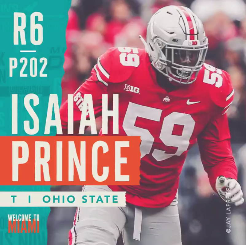 "new concept f37cd 5ed66 Search Results for ""isaiah prince"" – Buckeye Sports Bulletin"